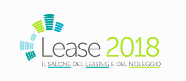 LEASE2018