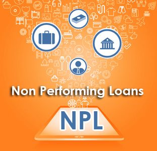 Non Performing Loans - Bad-Credit Management